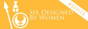6-by-women